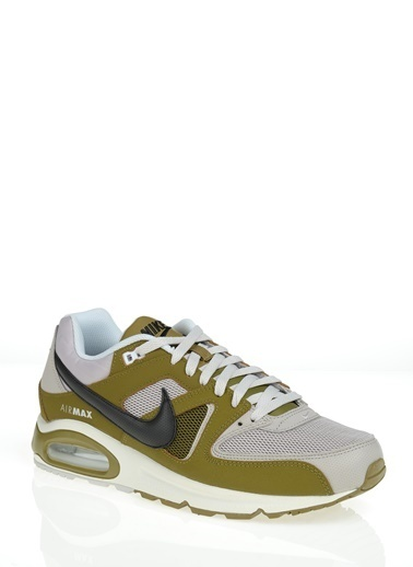 Nike Air Max Command Kahve